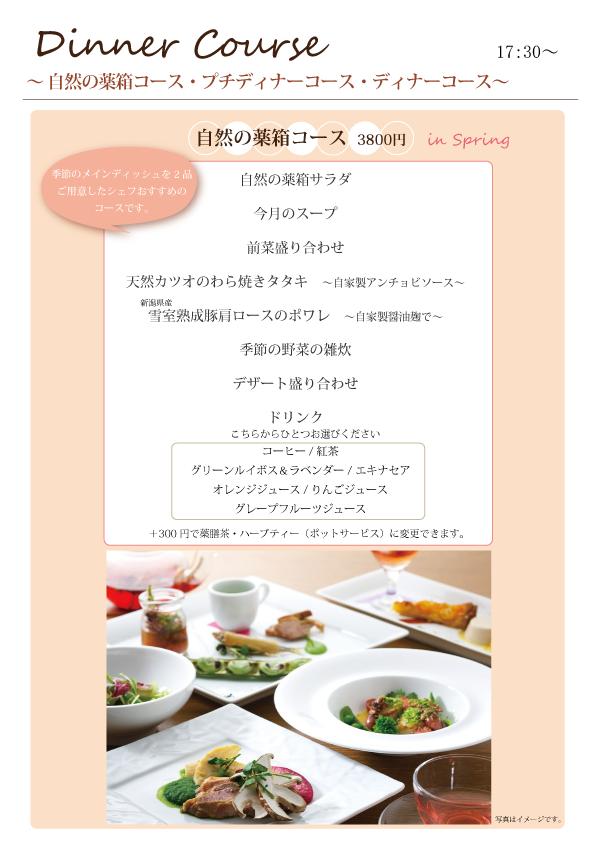 2016春⑬ 薬箱コース-WEB用