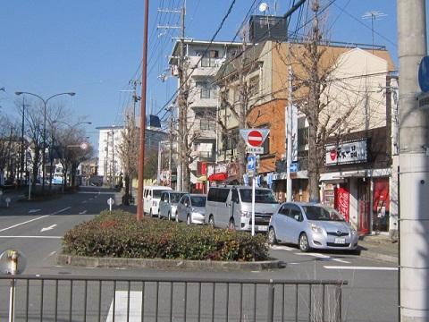 380-11.jpg