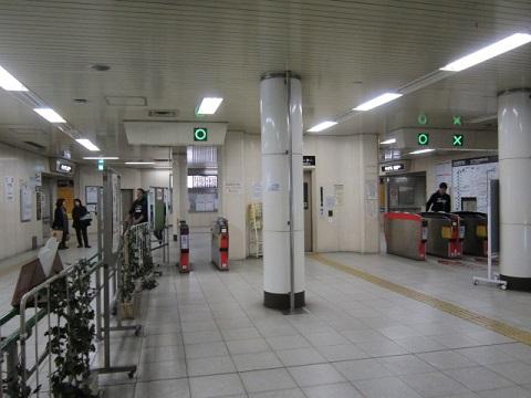 388-3.jpg