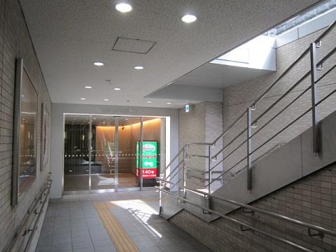 388-5.jpg