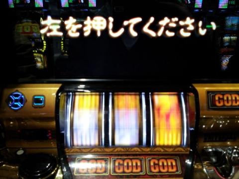 11ecc8bd.jpg