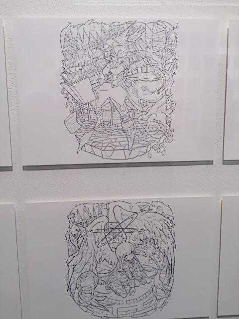 メルスト展_1549 (23)