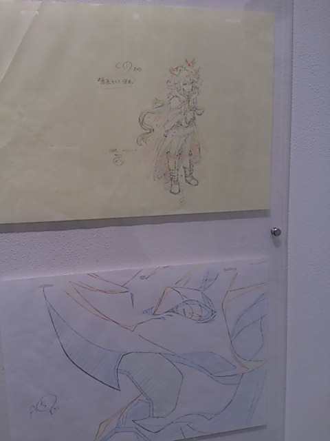 メルスト展_1549 (45)