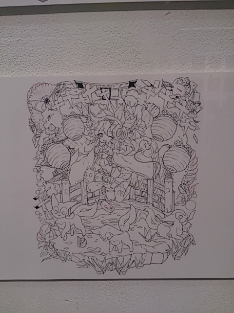 メルスト展_1549 (102)