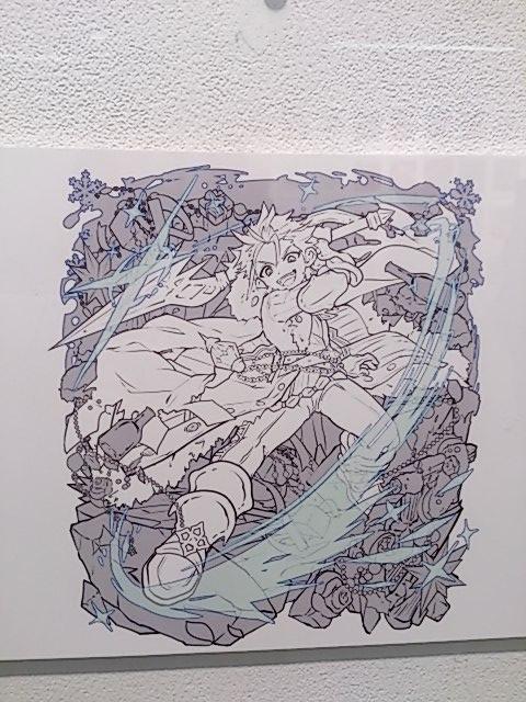 メルスト展_1549 (107)