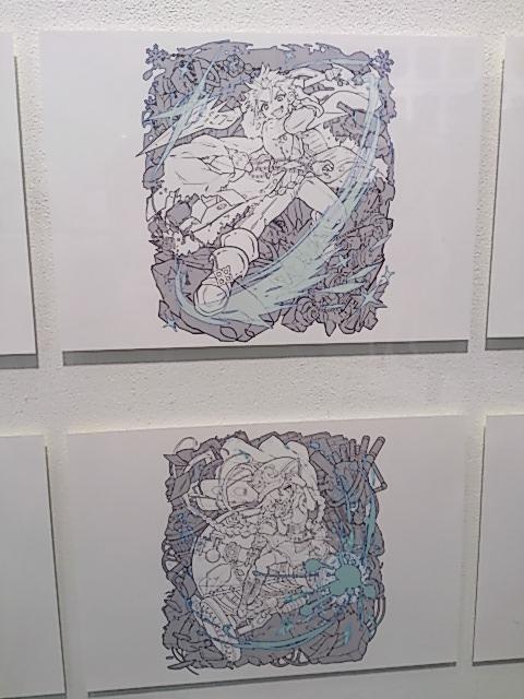 メルスト展_1549 (108)