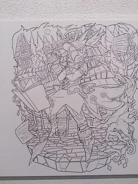 メルスト展_1549 (114)