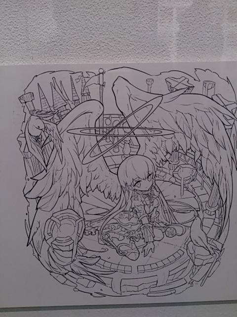 メルスト展_1549 (115)