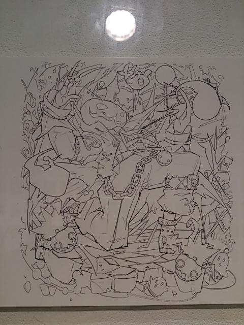 メルスト展_1549 (119)