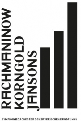 plakat-jansons-rachmaninoff1.jpg
