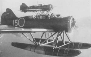 E14Y_Type_0_Reconnaissance_Seaplane_Glen_E14Y-11s.jpg