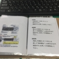 IMG_6011.jpg