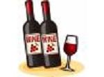 3月会報ワイン