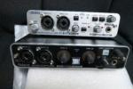UX-55関連 12