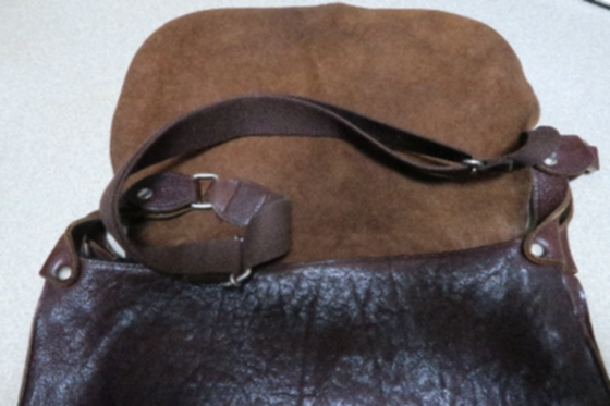 BEAMS_bag_2