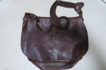 BEAMS_bag_3