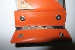薄い財布2