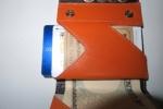 薄い財布3