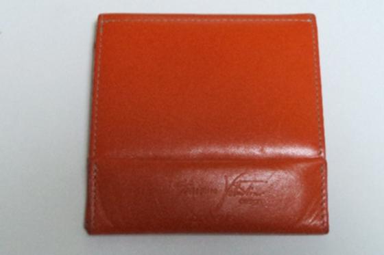 薄い財布4