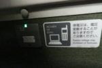 新幹線旅6