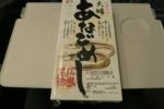 新幹線旅11