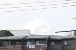新幹線旅15
