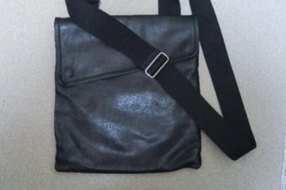 porter_bag_1 1