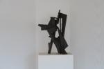 鉄の彫刻美術館3