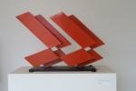 鉄の彫刻美術館4