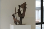 鉄の彫刻美術館5