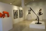 鉄の彫刻美術館6
