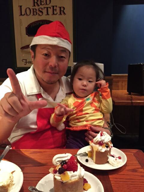okinawa_kyudokan20151223001.jpg
