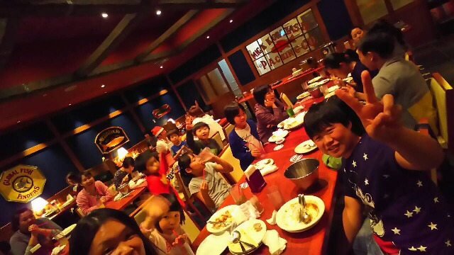 okinawa_kyudokan20151223003.jpg