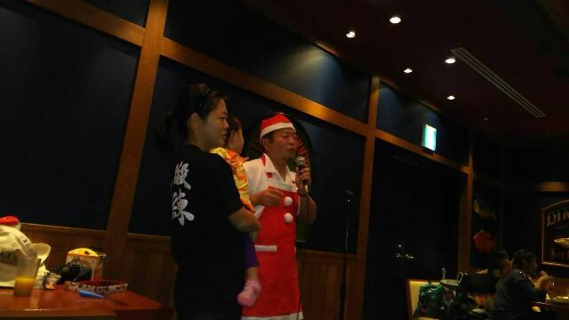 okinawa_kyudokan20151223004.jpg
