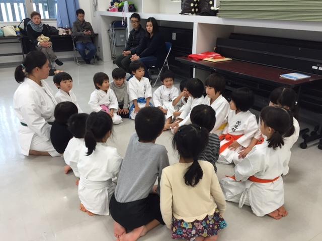 okinawa_kyudokan20160123.jpg