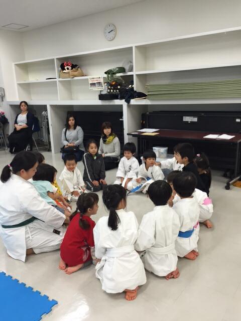 okinawa_kyudokan20160206002.jpg