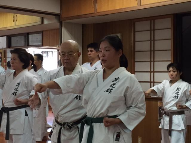 okinawa_kyudokan20160213002.jpg