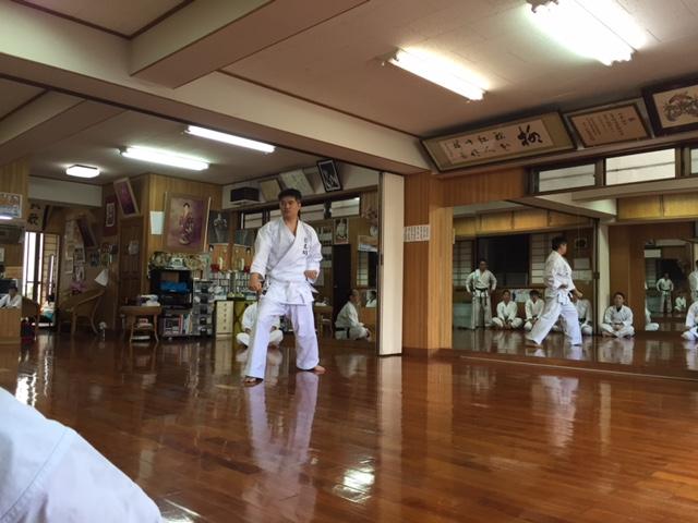 okinawa_kyudokan20160213004.jpg