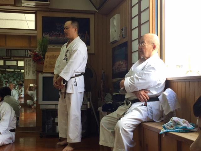 okinawa_kyudokan20160213005.jpg