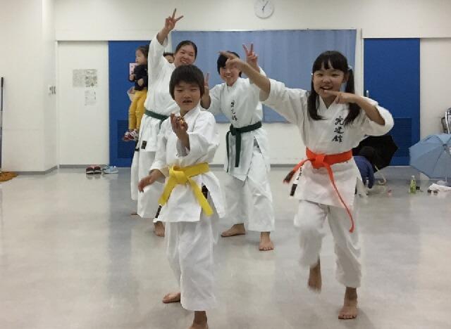 okinawa_kyudokan20160215001.jpg