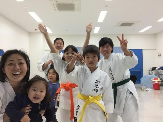 okinawa_kyudokan20160215002.jpg