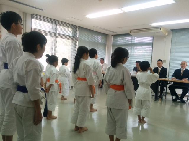 okinawa_kyudokan20160221004.jpg