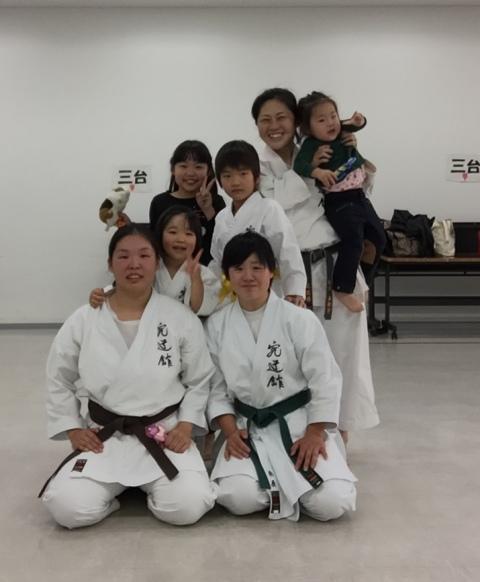okinawa_kyudokan20160222001.jpg