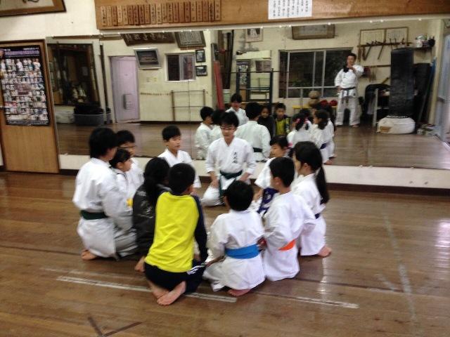 okinawa_kyudokan2016022700.jpg
