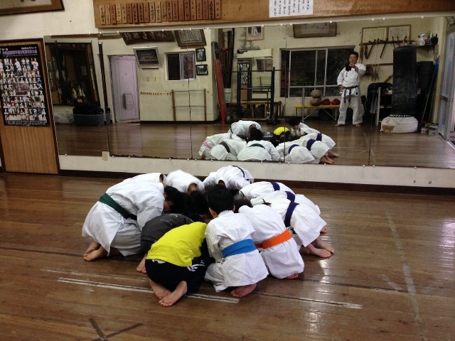 okinawa_kyudokan20160227006.jpg
