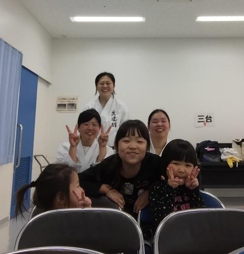 okinawa_kyudokan20160229001.jpg