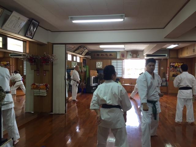 okinawa_kyudokan201603012001.jpg