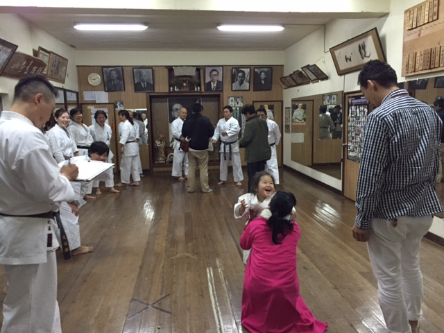 okinawa_kyudokan20160312001.jpg