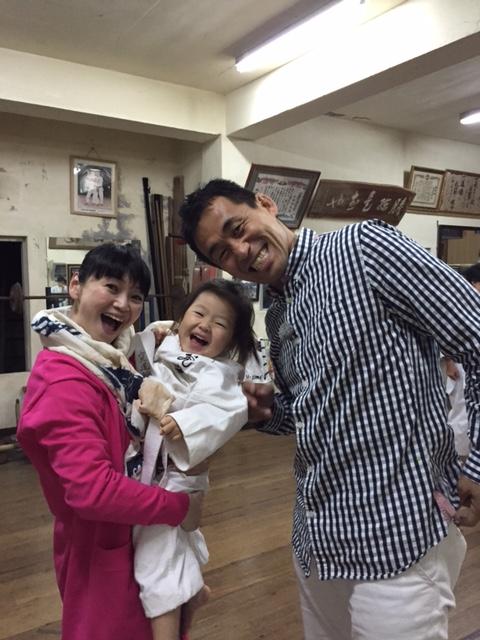 okinawa_kyudokan20160312002.jpg