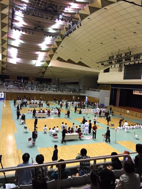 okinawa_kyudokan20160320001.jpg